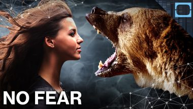 What Would Life Be Without Fear?
