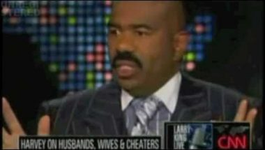 Steve Harvey Anti-Atheist Comments Debunked