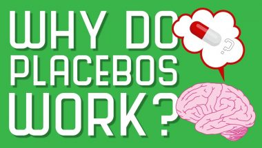 Why Do Placebos Work?