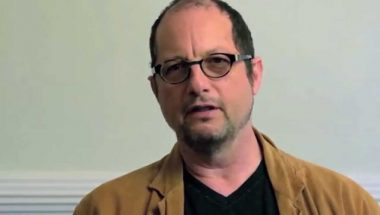 Bart Ehrman: Personal Beliefs Interview