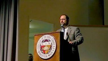 Bart Ehrman vs William Lane Craig: Evidence for Resurrection Debate
