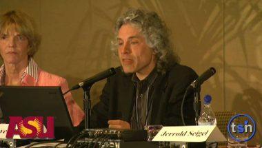 Steven Pinker: Geno's Paradox