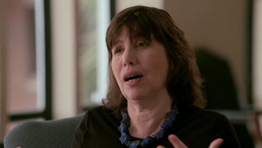 Alison Gopnik: Why Philosophy of Science?