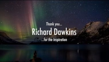 Richard Dawkins: Appetite for Wonder