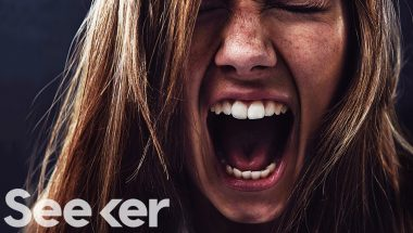 AHHHHHHH!! How Blood-Curdling Screams Affect Your Brain