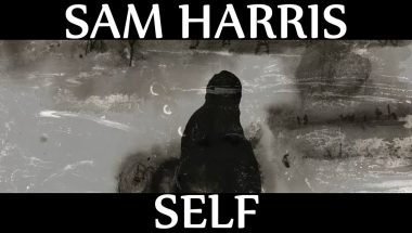 Sam Harris: The Self