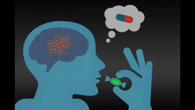 Fabrizio Benedetti: Placebo explained