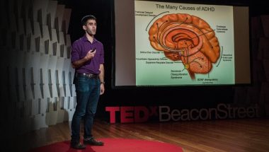 Sam Rodriques: What we'll learn about the brain in the next century