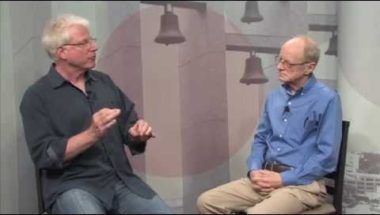 David Buss: What is Evolutionary Psychology