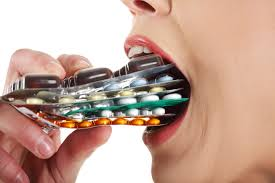 Food and Addiction: Vitamins and Supplements: An Evidence-Based Approach