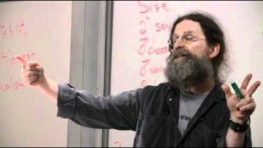 Robert Sapolsky Lecture 3: Behavioral Evolution II