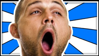 7 Male Orgasm Facts You Never Knew!