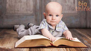 Joy Hirsch: Are Geniuses Born or Made?