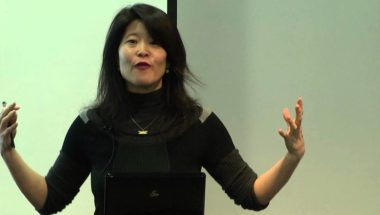 Wendy Suzuki: Brain and Behavior - Evolution and Use of Animal Models and In-Class Exam Review