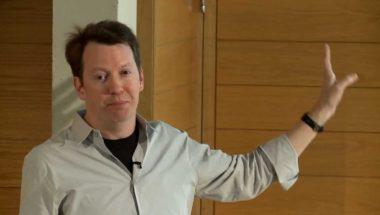 Sean Carroll: God is not a Good Theory