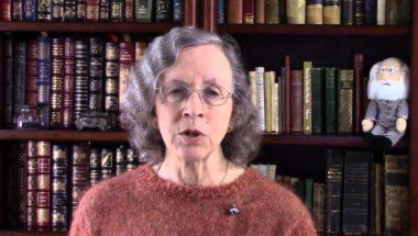 Harriet Hall: Lecture 3 - Chiropractic
