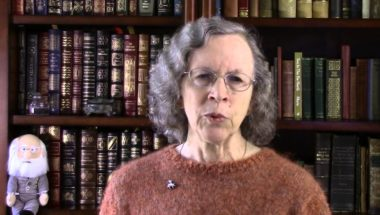 Harriet Hall: Lecture 4 - Acupuncture