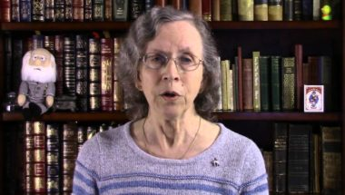 Harriet Hall: Lecture 5 - Homeopathy