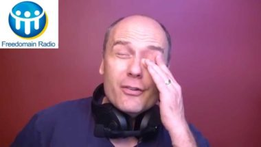 Stefan Molyneux: Philosophical Parenting - The Terrible Twos!