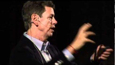 Rick Hanson: Understanding Neuroplasticity