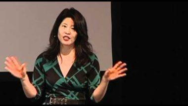 Wendy Suzuki: Exercise and the Brain