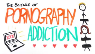The Science of Pornography Addiction