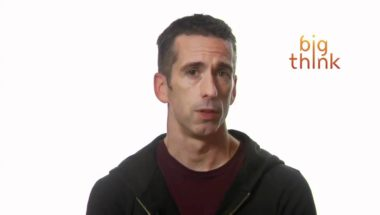 Dan Savage: Why Monogamy Is Ridiculous