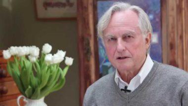Richard Dawkins: How does evolution explain homosexuality?