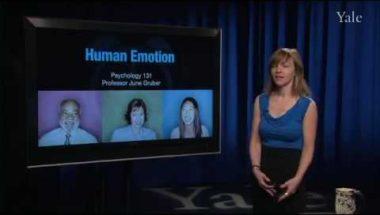 Human Emotion 1.2: Introduction
