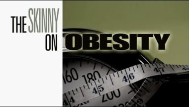 Food and Addiction: The Complete Skinny on Obesity