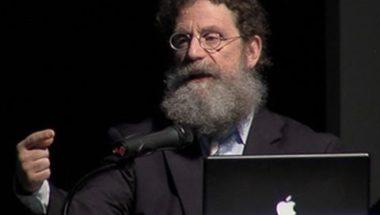 Robert Sapolsky:  Dopamine Jackpot!  The Science of Pleasure