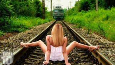 10 MOST Dangerous Sexual Fetishes Ever