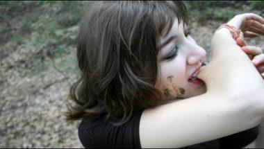 7 BIZARRE Psychological Disorders