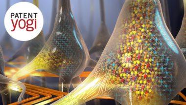 IBM Research breakthrough in neuromorphic computing
