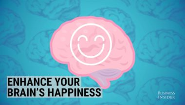 These daily habits will make your brain happier — according to neuroscience