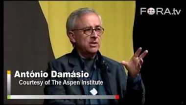 Antonio Damasio: When Emotions Make Better Decisions