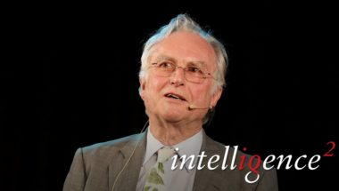 Richard Dawkins: The Rational Revolutionary