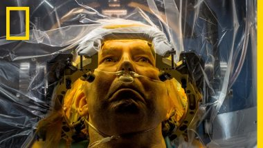 Treating Parkinson's Disease: Brain Surgery and the Placebo Effect