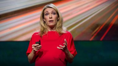 Abigail Marsh: Why some people are more altruistic than others