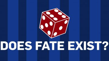 Does Fate Exist?