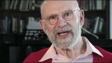 Oliver Sacks: Prosopagnosia (Face Blindness)