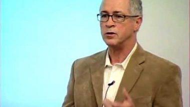 Wegstock lectures 8: Bill Swann - Group behavior