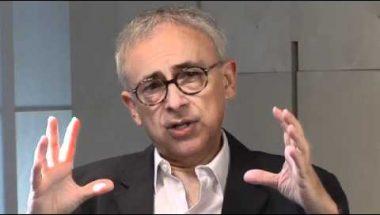 Antonio Damasio: What Qualities Define the Self?