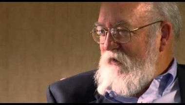 The Atheism Tapes #3: Daniel Dennett