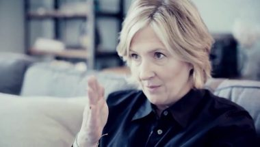 Brene Brown: Boundaries, Empathy, and Compassion