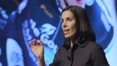 Nita Farahany: Decoding Workforce Productivity