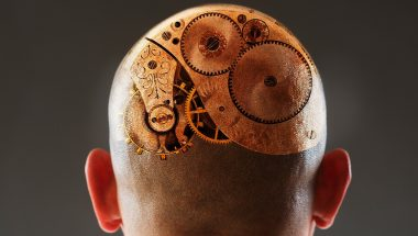 Daniel Dennett: How Human Consciousness Evolved