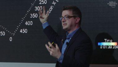 David Cox: Towards an Artificial Brain