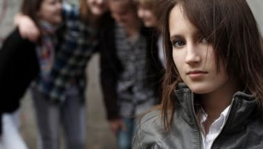 When Do Teens Become Adults?