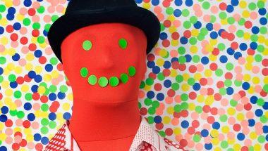 Tali Sharot: How Cognitive Biases Bend Reality: Private Optimism vs. Public Despair